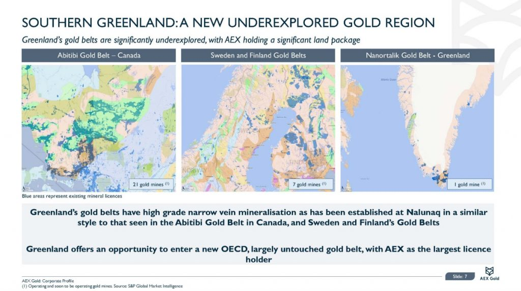 Aex Gold Corporate Presentation Nov 20 Page 07