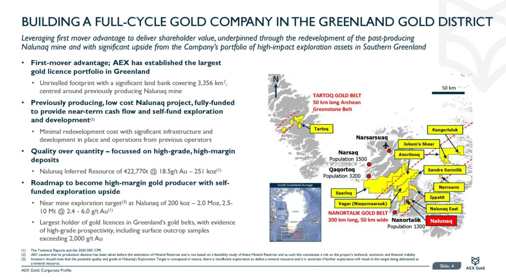 Aex Gold Corporate Presentation Feb 21 Final Page 04